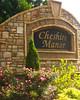 Cheshire Manor Marietta GA Neighborhood (1)