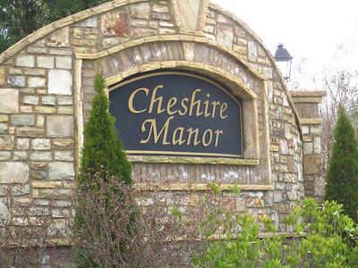 Cheshire Manor Marietta Georgia Community (10)