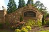 Cheshire Manor Marietta GA Neighborhood (6)