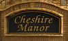 Cheshire Manor Marietta GA Neighborhood (5)