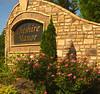 Cheshire Manor Marietta GA Neighborhood (3)