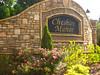 Cheshire Manor Marietta GA Neighborhood (8)