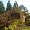 Cheshire Manor Marietta GA Neighborhood (7)