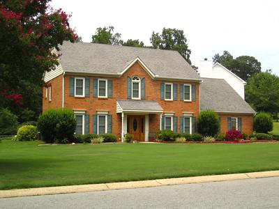 Chestnut Grove Marietta Home Neighborhood (6)
