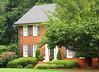 Chestnut Grove Marietta Home Neighborhood (18)