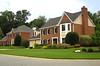 Chestnut Grove Marietta Home Neighborhood (16)