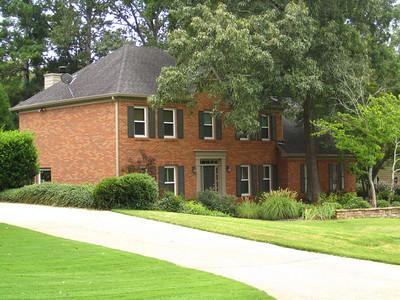 Chestnut Grove Marietta Home Neighborhood (21)
