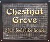 Chestnut Grove Marietta Home Neighborhood (4)