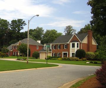 Chestnut Grove Marietta Home Neighborhood (7)
