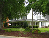 Chestnut Grove Marietta Home Neighborhood (17)
