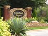 Chestnut Grove Marietta Home Neighborhood (13)