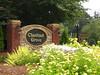 Chestnut Grove Marietta Home Neighborhood (9)
