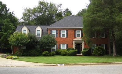 Chestnut Grove Marietta Home Neighborhood (14)
