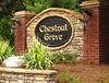 Chestnut Grove Marietta Home Neighborhood (11)