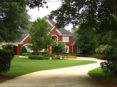 Chestnut Grove Marietta Home Neighborhood (15)