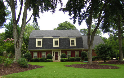 Chestnut Grove Marietta Home Neighborhood (20)