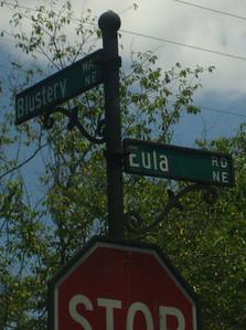 Christopher Robbins Marietta GA Neighborhood (2)