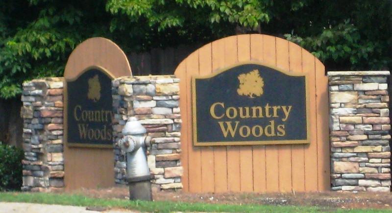 Country Woods-Georgia Community Marietta  (1)