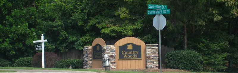 Country Woods-Georgia Community Marietta  (2)