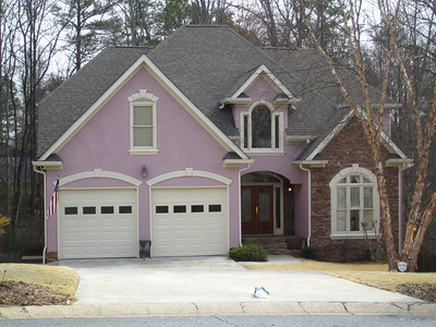 Creekstone Marietta GA Neighborhood Of Homes (5)