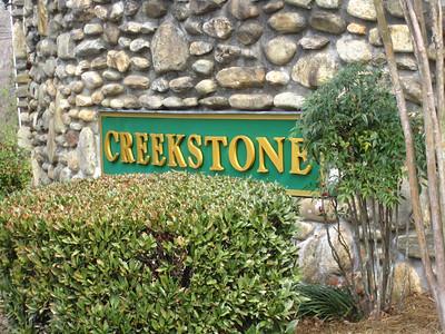 Creekstone Marietta GA Neighborhood Of Homes (15)