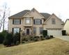 Creekstone Marietta GA Neighborhood Of Homes (12)