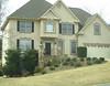 Creekstone Marietta GA Neighborhood Of Homes (7)