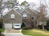 Creekstone Marietta GA Neighborhood Of Homes (11)