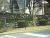 Creekstone Marietta GA Neighborhood Of Homes (1)