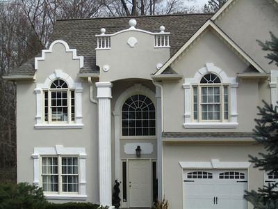 Creekstone Marietta GA Neighborhood Of Homes (10)