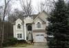 Creekstone Marietta GA Neighborhood Of Homes (9)