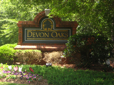 Devon Oaks-Marietta Ga   (5)