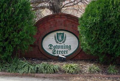 Downing Street Marietta GA (3)