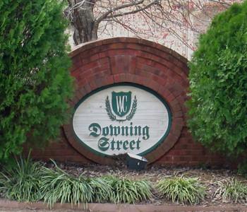 Downing Street Marietta GA (1)