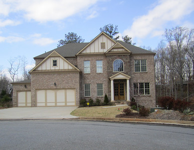 Ebenezer Farm Marietta GA Homes (2)