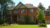 Enclave At Adams Oaks-Marietta GA  Estate Homes (2)