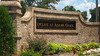 Enclave At Adams Oaks-Marietta GA  Estate Homes (3)