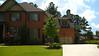 Enclave At Adams Oaks-Marietta GA  Estate Homes (1)