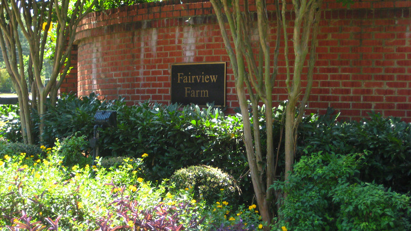 Fairview Farm-Marietta