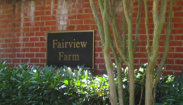 Fairview Farm-Marietta (2) - Copy