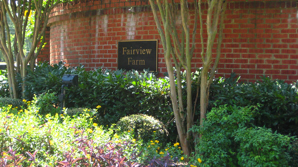 Fairview Farm-Marietta (2)