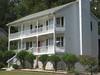 Falcon Woods Home Marietta 8