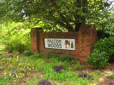 Falcon Woods  Marietta GA (2)