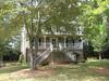 Falcon Woods Home Marietta 9