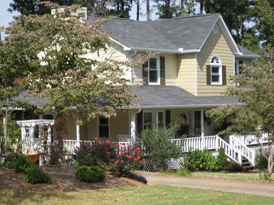 Falcon Woods Home Marietta 4