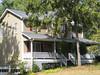 Falcon Woods Home Marietta 2