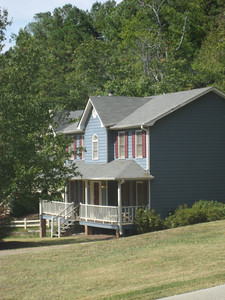 Falcon Woods Home Marietta 6