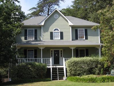 Falcon Woods Home Marietta 3