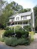 Falcon Woods Home Marietta 11