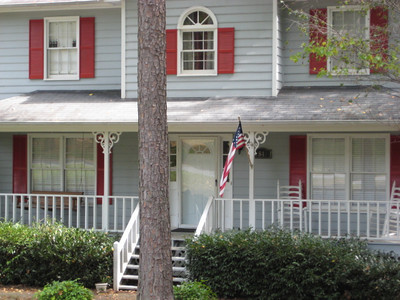 Falcon Woods Home Marietta 10